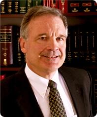 Leonard M. Ridini, Jr. Esq.